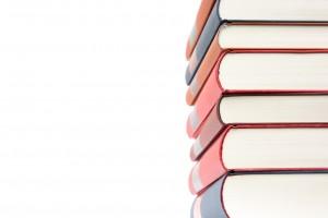 photo books-education-school-literature-48126