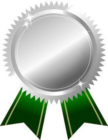 silvermedal01-003