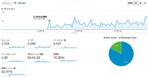 Screenshot 2014-11-27 at 22.53.04