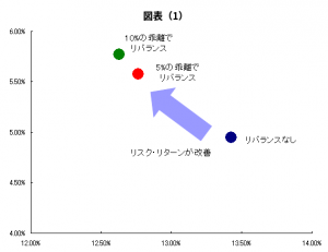 Screenshot 2015-01-04 at 21.42.50