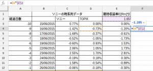 Screenshot 2015-10-09 at 21.30.48