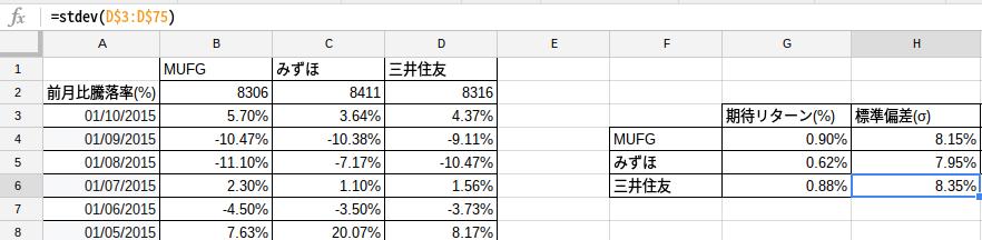 Screenshot 2015-10-20 at 21.09.10