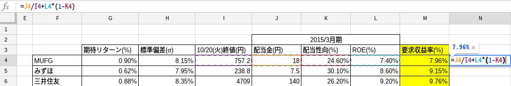 Screenshot 2015-10-20 at 22.02.31