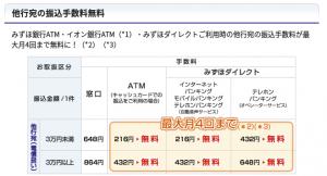 Screenshot 2016-08-26 at 18.45.32