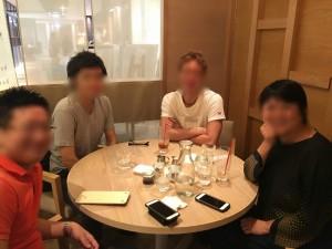 point-blur_20160903_173551.jpg.jpeg