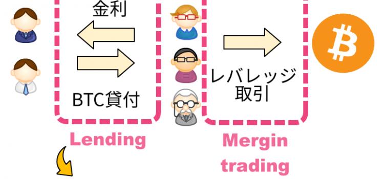 年利50%を目指そう!仮想通貨×金利×自動化ならBitseederが便利すぎる件