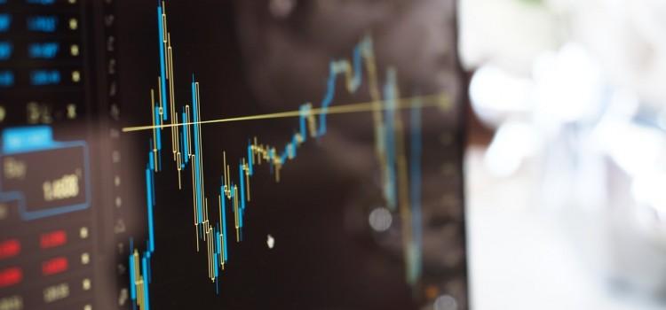 世界最大の仮想通貨取引所Binance(バイナンス)のメリット・デメリット、口座開設まとめ